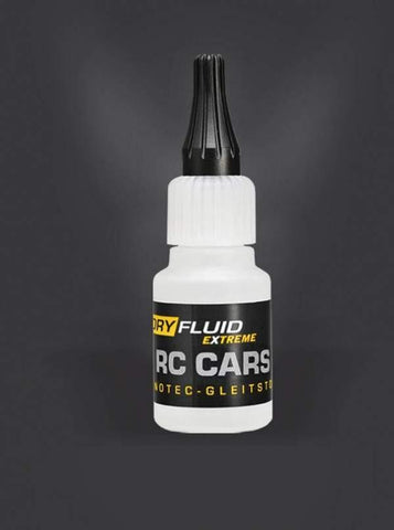 DryFluid Car 20ml
