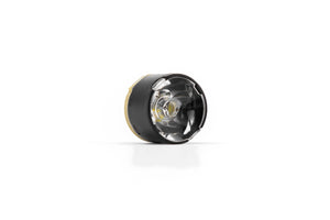 Innoflyer Headlight Tina 16mm (Spot)