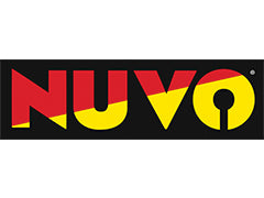 Read NUVO alternative news from Indianapolis