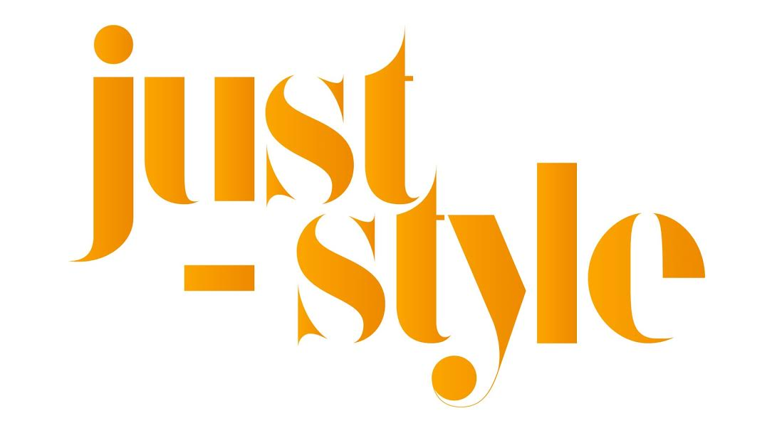 just-style-logo