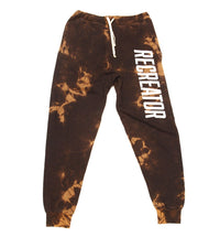 Wordmark Hemp Sweatpants