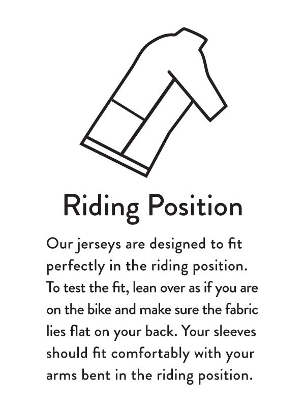 giordana-jersey-fit-tips