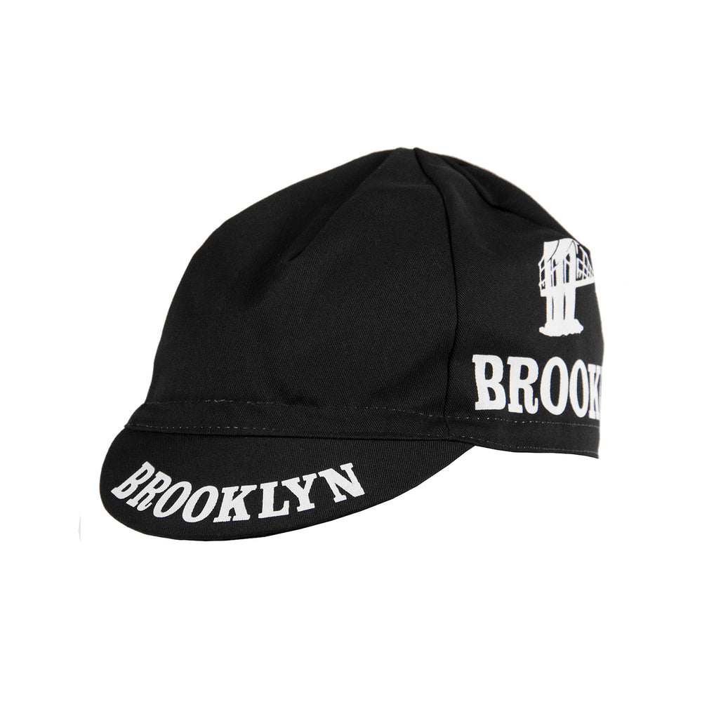 Team Brooklyn Cap
