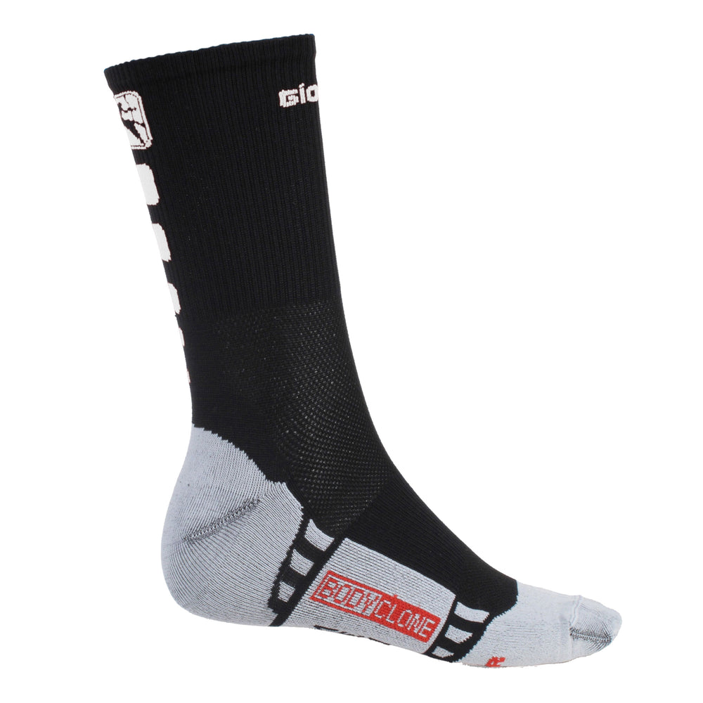 FR-C Tall Sock - Giordana Cycling