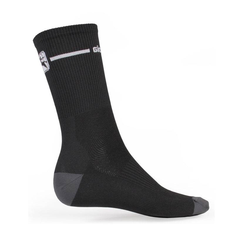 Trade Tall Sock - Giordana Cycling