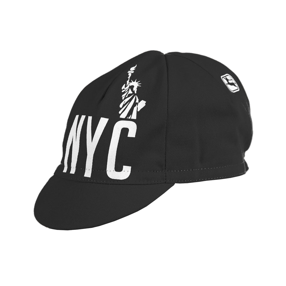 NYC Liberty Cap - Giordana Cycling