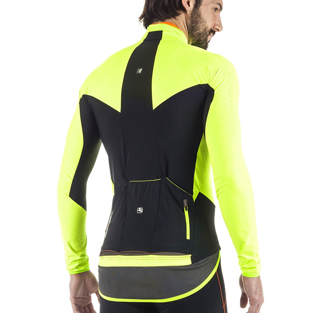 AV 100 Jacket - Giordana Cycling