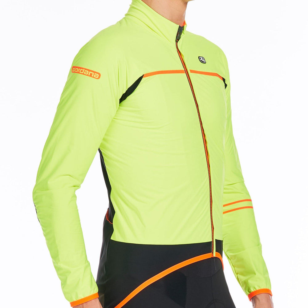 AV 100 Winter Jacket