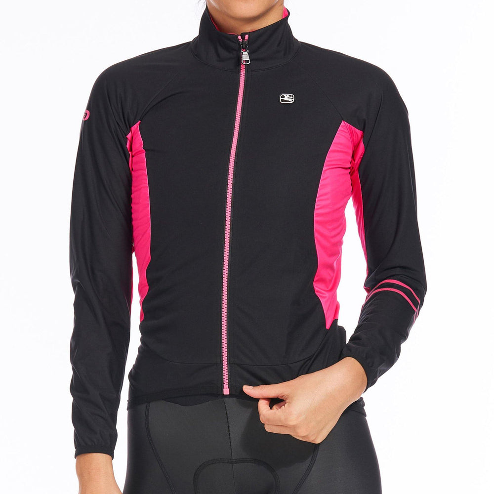 AV 100 Women's Winter Jacket