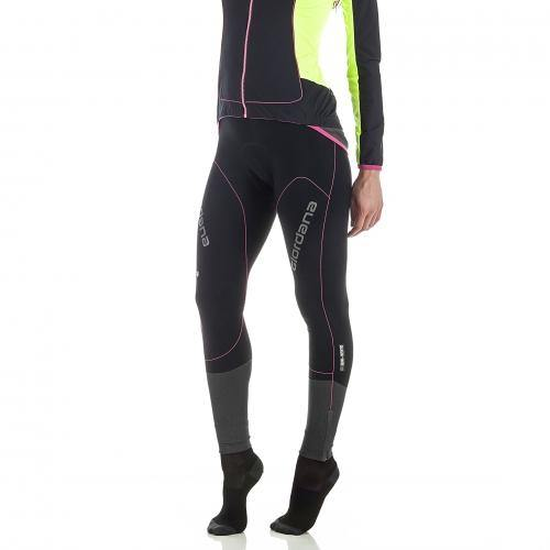 Women's AV Bib Tight