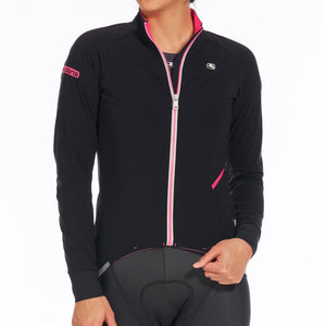 Load image into Gallery viewer, AV Extreme Women's Jacket