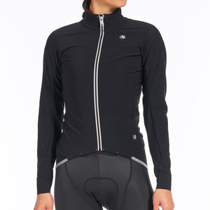 Load image into Gallery viewer, AV Versa Women's Jacket