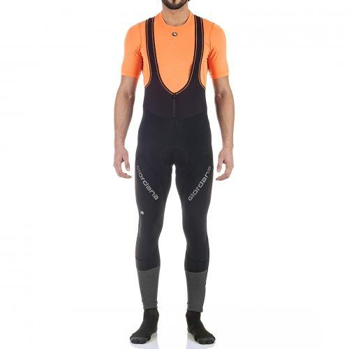 AV Bib Tight - Giordana Cycling