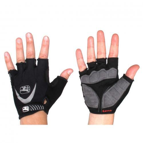 Women's Corsa Glove - Giordana Cycling