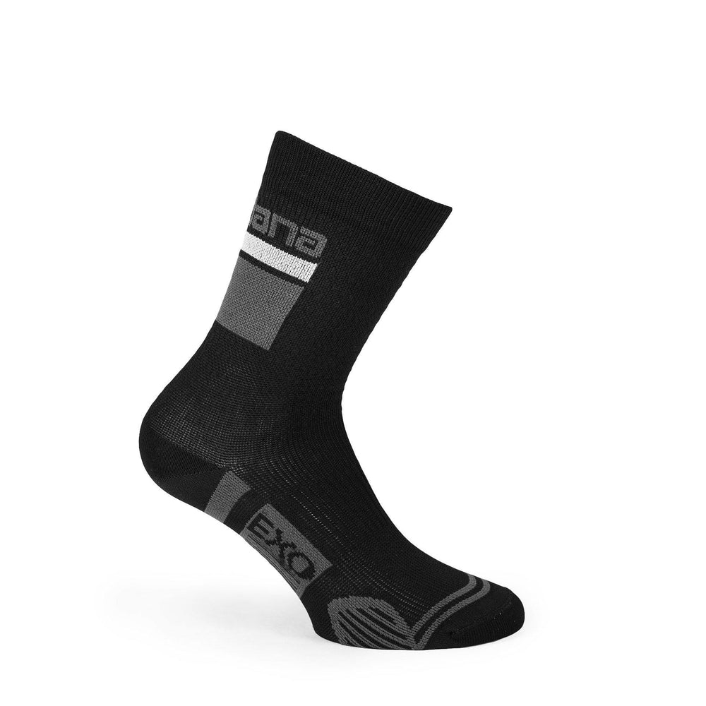 Load image into Gallery viewer, EXO Tall Cuff Compression Sock