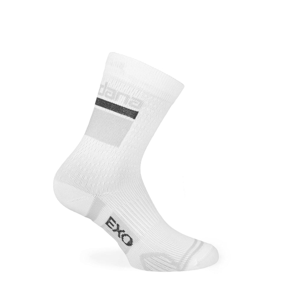 EXO Tall Cuff Compression Sock