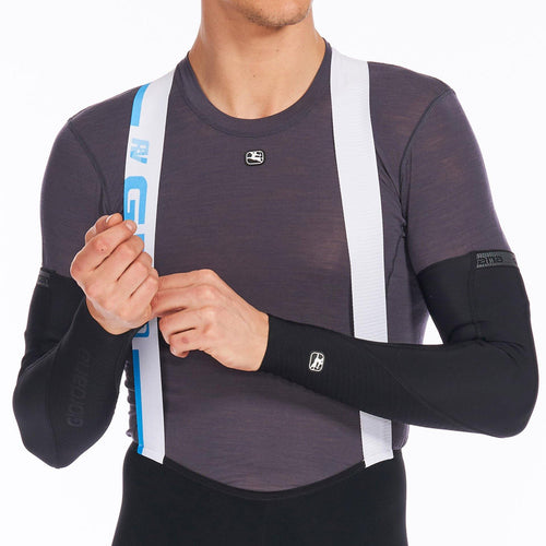 FR-C Pro Arm Warmer - Giordana Cycling