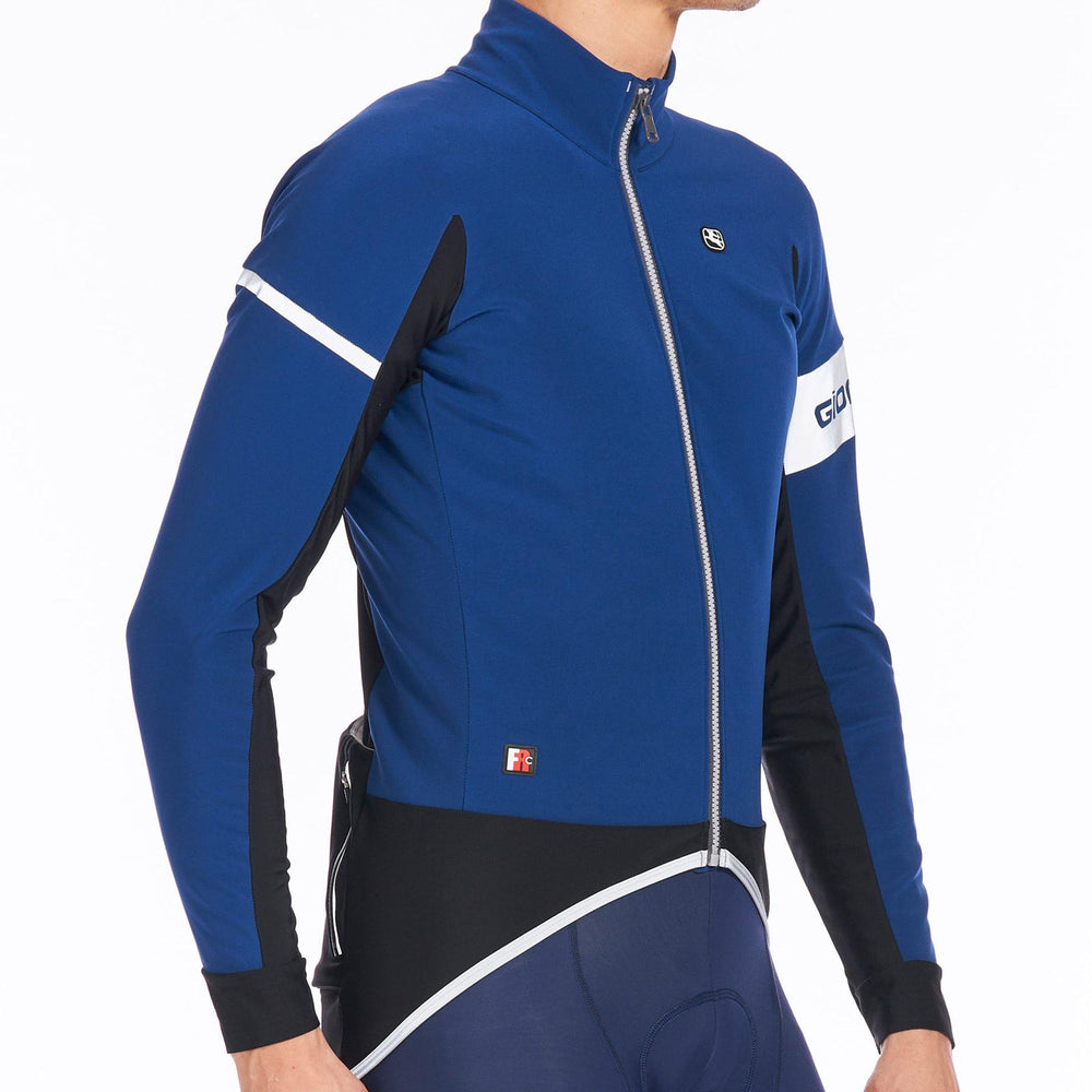 FR-C Pro Lyte Winter Jacket