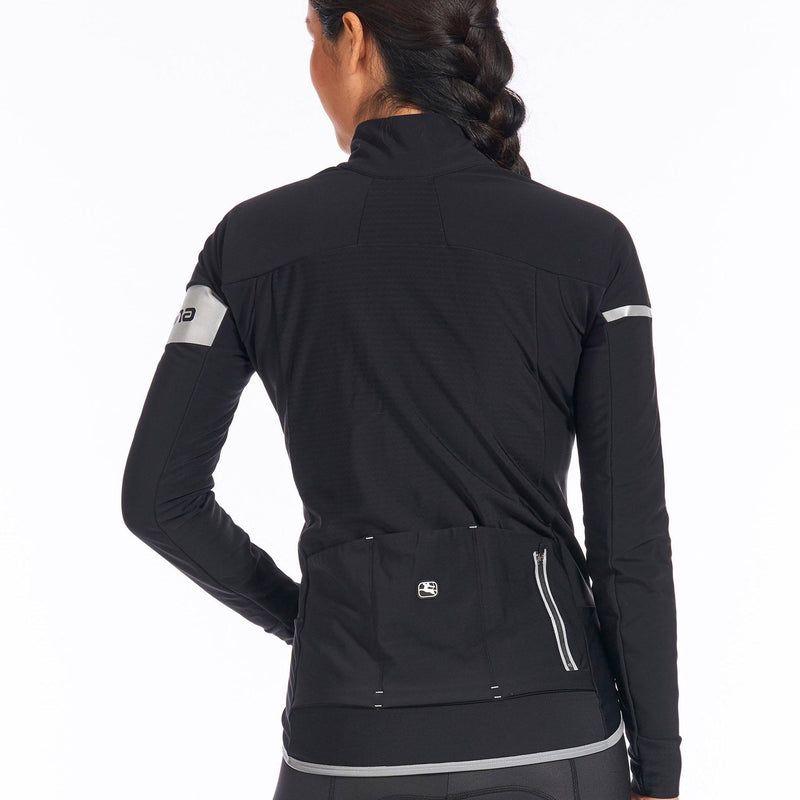 FR-C Pro Lyte Women's Winter Jacket - Giordana Cycling