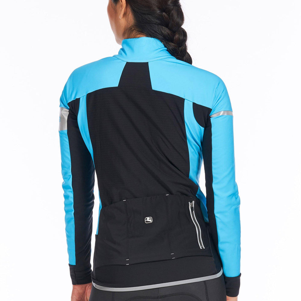 FR-C Pro Lyte Women's Winter Jacket