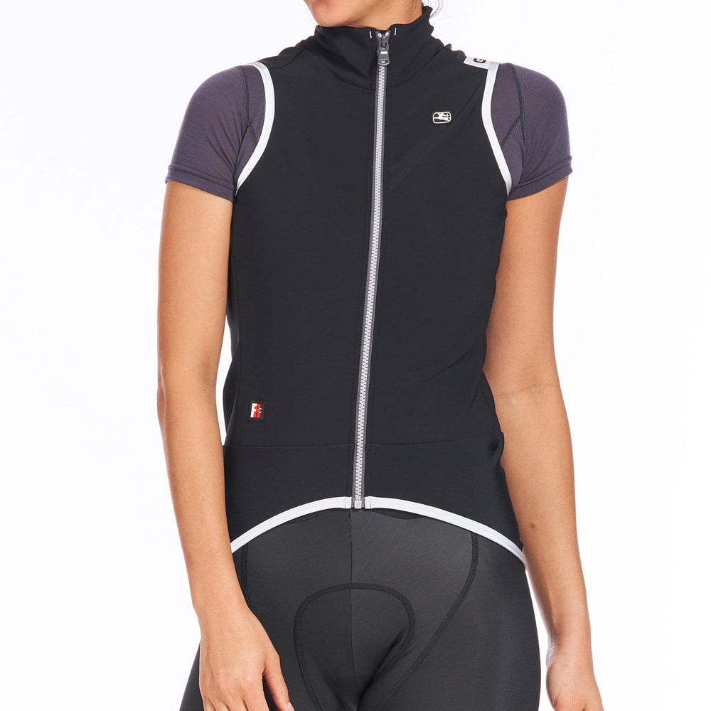 FR-C Pro Lyte Women's Winter Vest