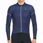FR-C Pro Thermal Long Sleeve Jersey