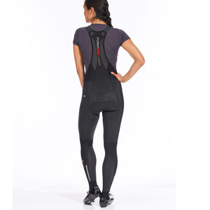 FR-C Pro Women's Thermal Bib Tight - Zippered Ankle