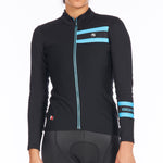 FR-C Pro Women's Thermal Long Sleeve