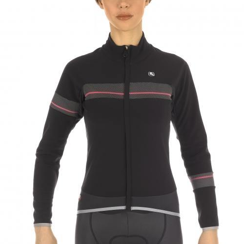 FR-C PRO Women's Winter Jacket - Giordana Cycling