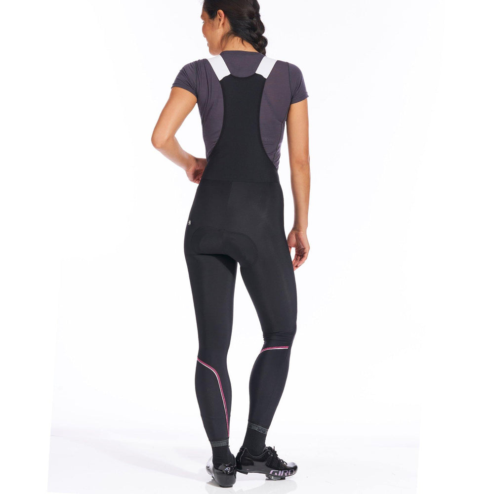Fusion Bib Tight