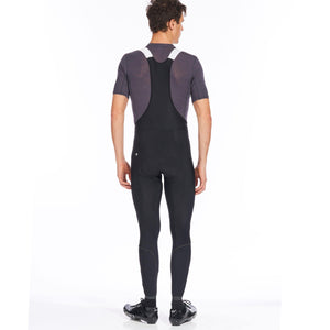 Fusion Thermal Bib Tight