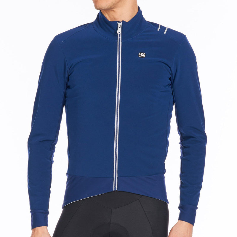Fusion Jacket - Giordana Cycling