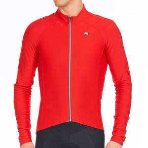 Fusion Long Sleeve Jersey