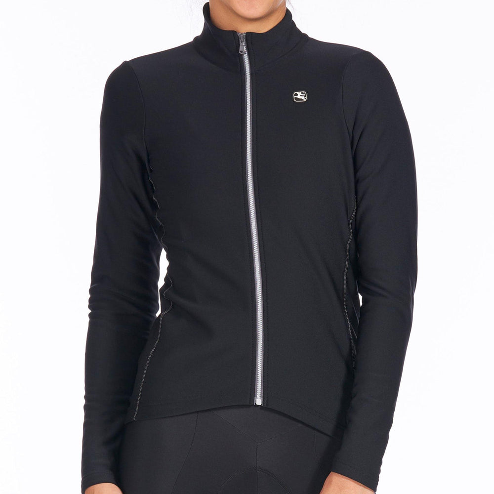 Fusion Women's Long Sleeve Jersey