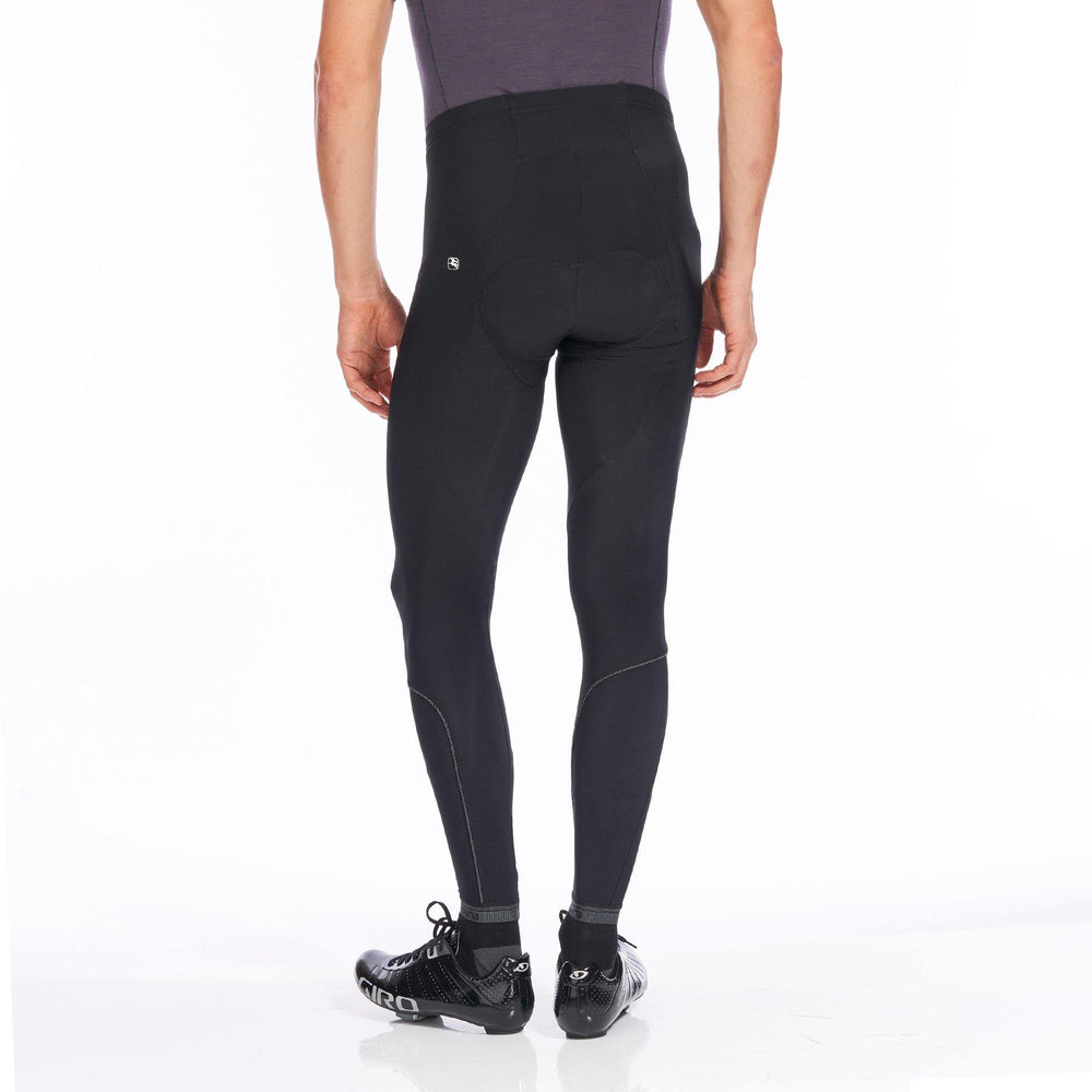 Fusion Thermal Tight