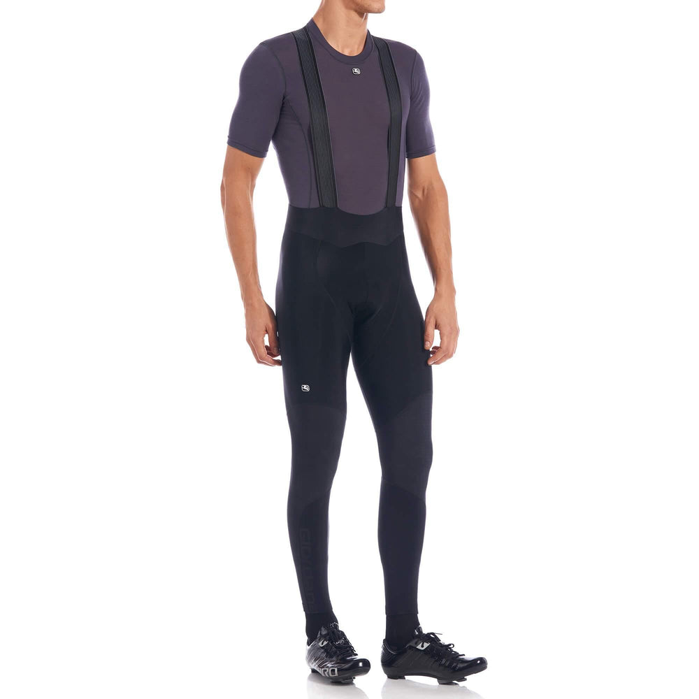 FR-C Pro Thermal Bib Tight