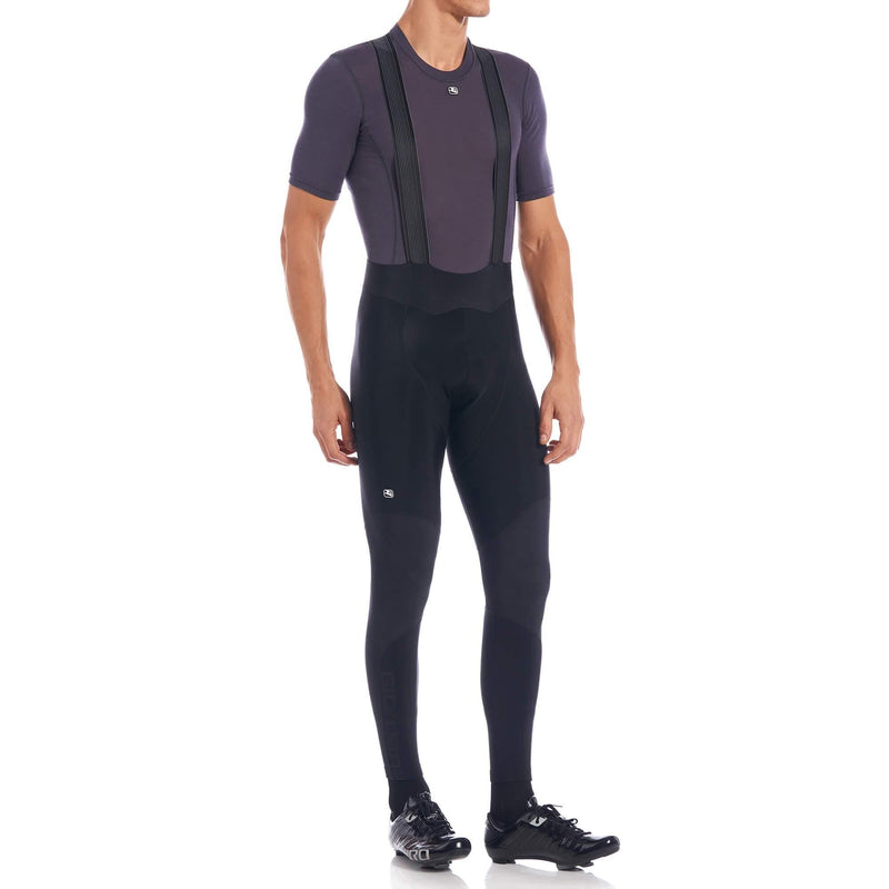 FR-C Pro Thermal Bib Tight - Giordana Cycling