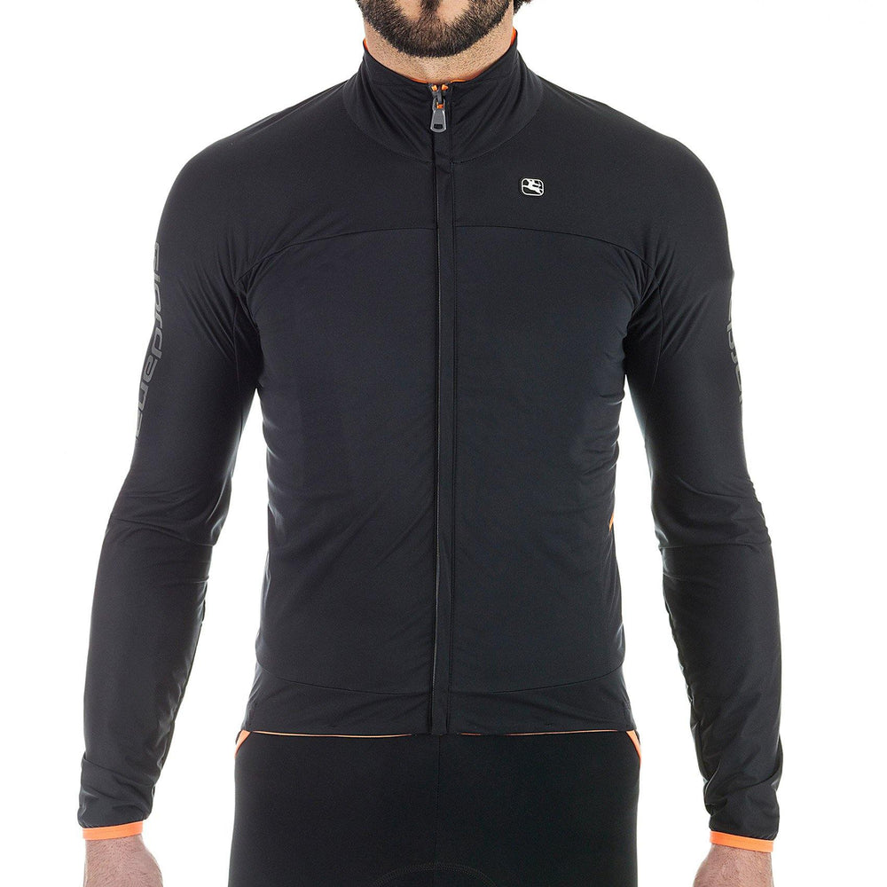 AV 100 H2O Jacket - Giordana Cycling