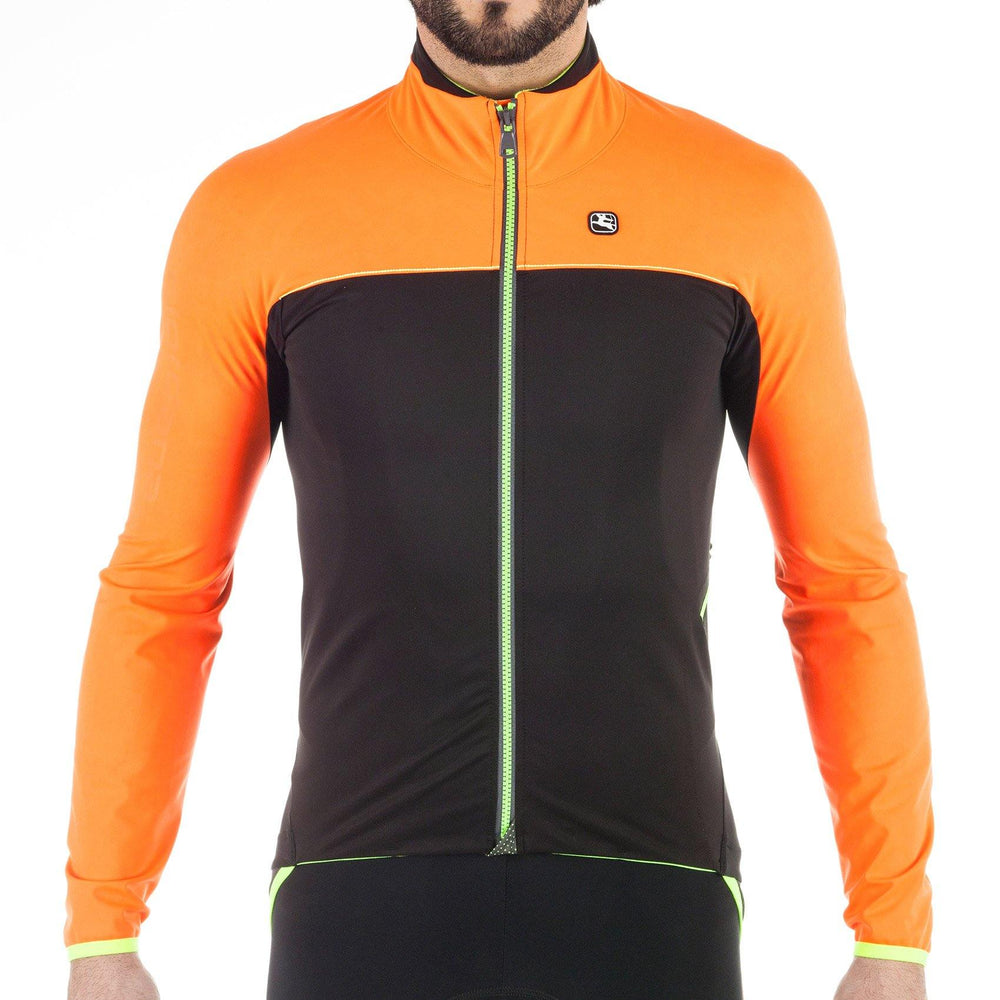 AV 200 Jacket - Giordana Cycling