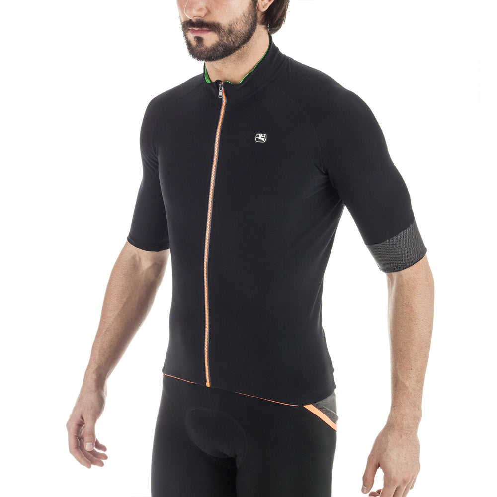 G-Shield Jersey - Giordana Cycling