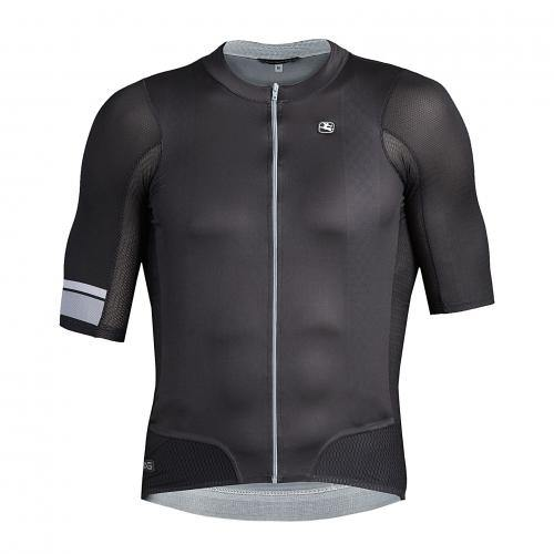 NX-G Air Jersey - Black
