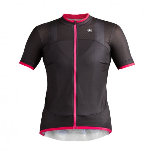 Women's SilverLine Short Sleeve Jersey