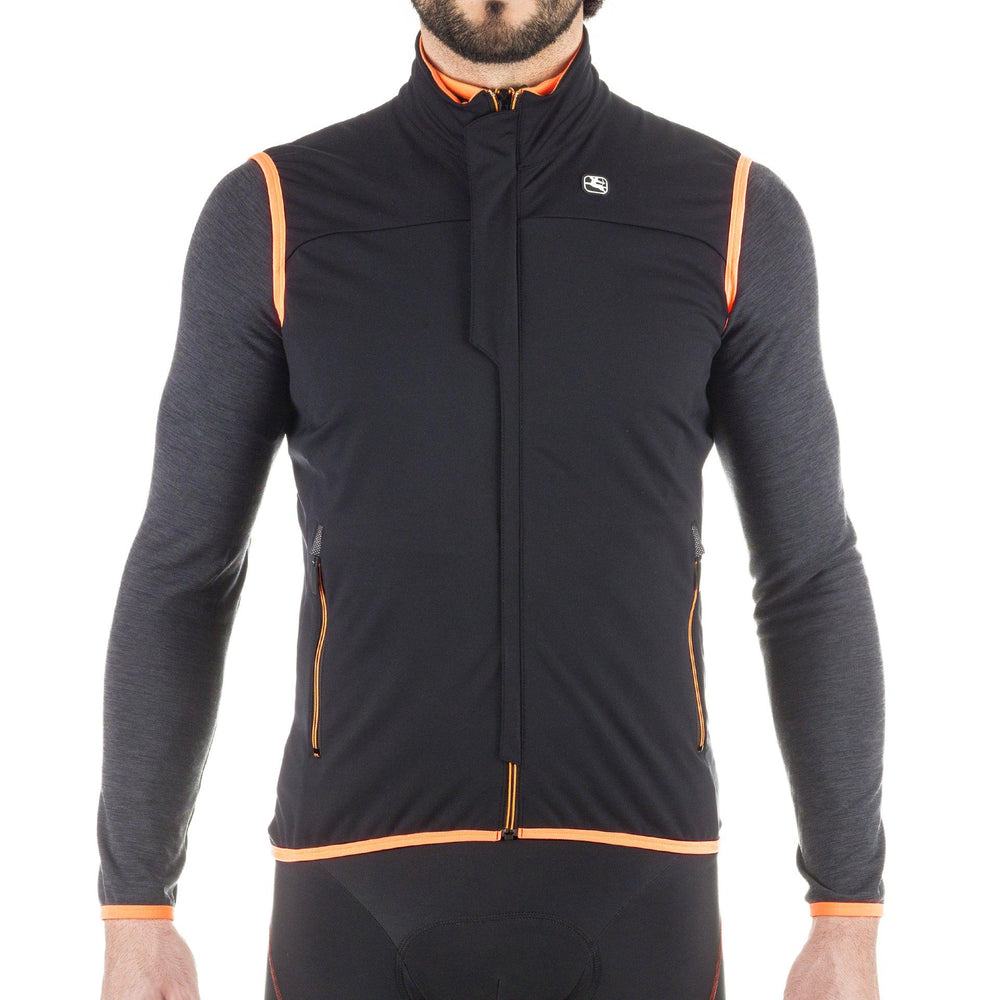 Men's Sosta Vest - Giordana Cycling