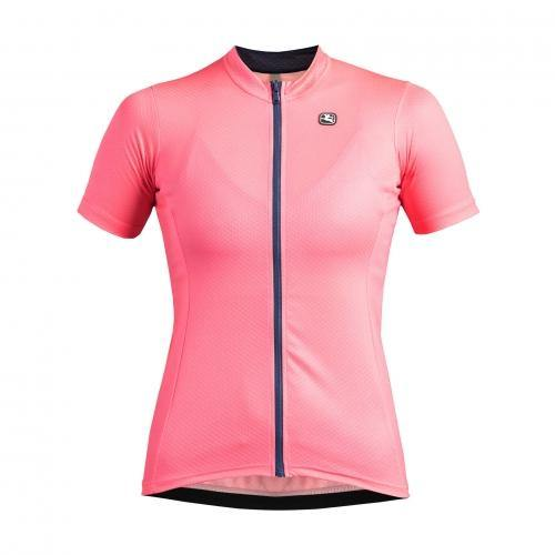 Fusion Women's Jersey - Light Pink