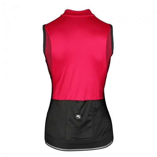 NX-G Sleeveless Women's Jersey - Giordana Cycling