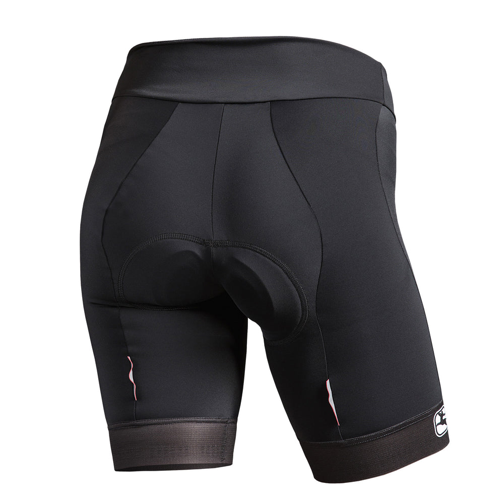 Women's Vero Pro Short - Giordana Cycling