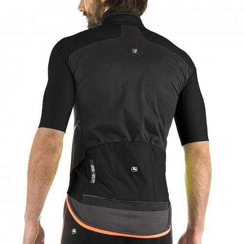 AV 100 H2O Short Sleeve Jersey - Giordana Cycling