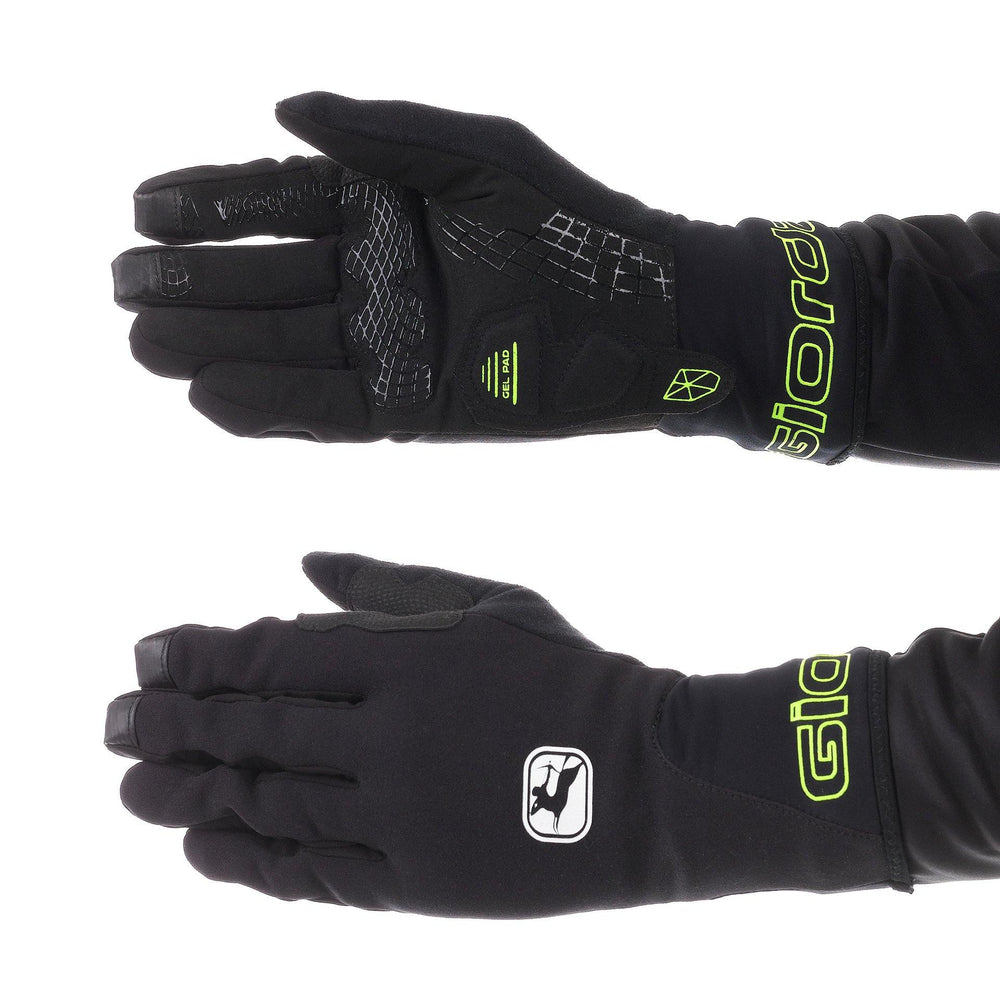 AV 200 Winter Glove - Giordana Cycling