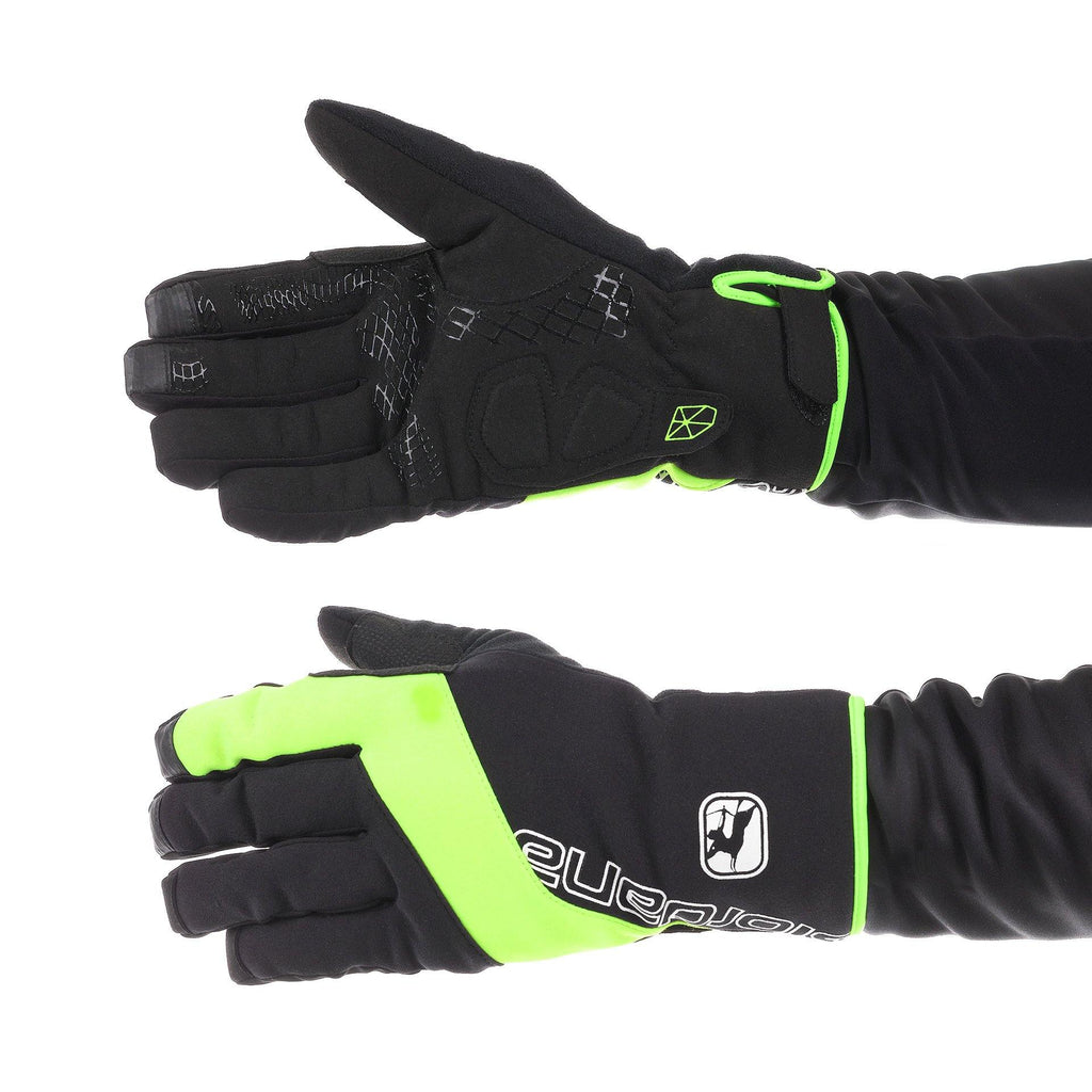 AV 300 Winter Glove - Giordana Cycling