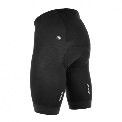 SilverLine Short - Giordana Cycling